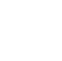 The RuMa Hotel and Residences