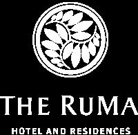 The RuMa Hotel and Residences | Kuala Lumpur Luxury Hotel